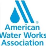 american_waterworks_association