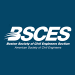 Boston_Society_Civil_Engineers