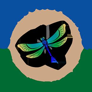Clean_Properties_Engineering_Logo