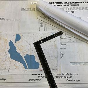 Wastewater_planning