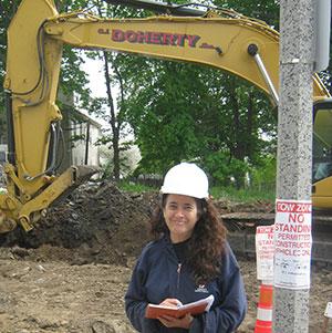 Environmental_Management_construction_sites