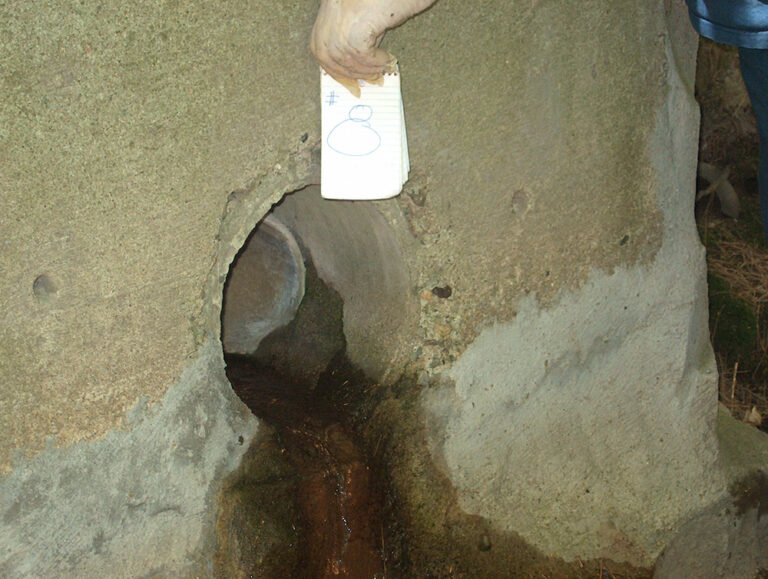 commercial stormwater_system_testing_services