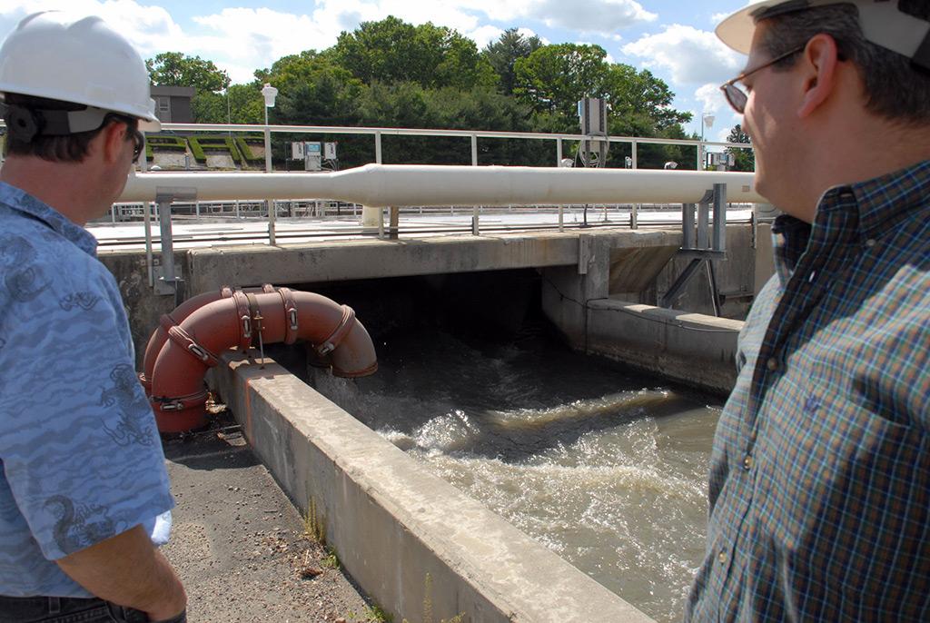 water_wastewater_engineering_