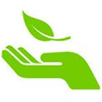 Licensed_Site_Professional Association