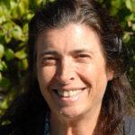 Marcia_Berger_President_Clean_Properties_Engineering