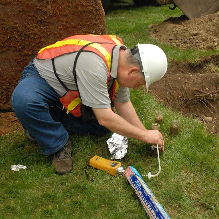 Environmental_site_Assessment_Methods